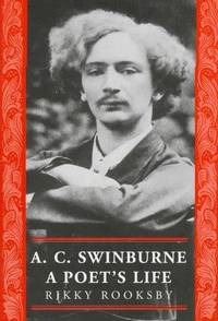 A.C. Swinburne