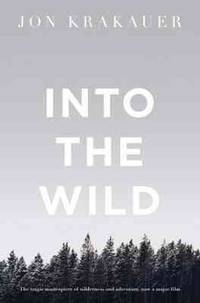 image of Into the wild