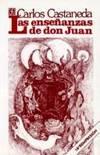 image of Las enseñanzas de don Juan