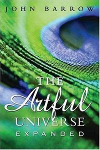 image of The Artful Universe Expanded