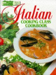 Italian - Step-by-step to Perfect Results