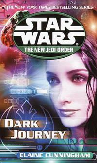 Dark Journey (Star Wars, The New Jedi Order #10)