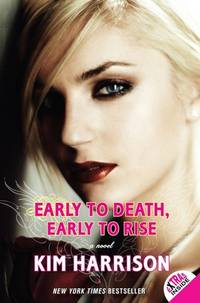 Early to Death, Early to Rise - Madison Avery vol. 2