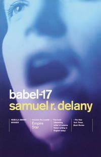 Babel-17Empire Star