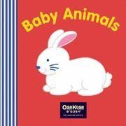 Baby Animals (Osh Kosh)