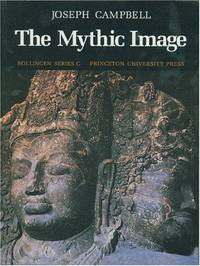 image of The Mythic Image