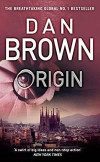 image of Origin