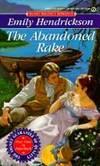 THE ABANDONED RAKE