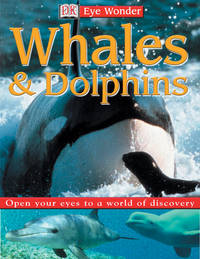 Whales  Dolphins