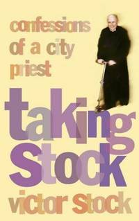 Taking Stock: Confessions of a City Priest