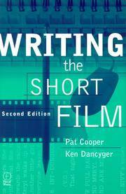 Writing the Short Film, Second Edition