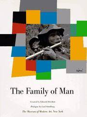 image of The Family of Man