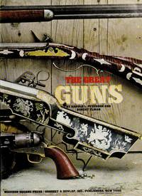 The Great Guns