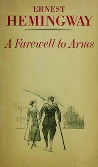 Farewell to Arms (A Scribner Classic)
