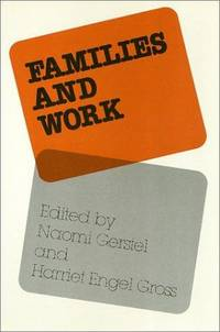 Families and Work