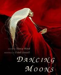 Dancing Moons: Poems