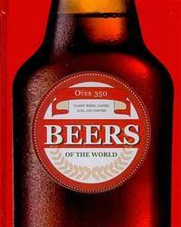BEERS OF THE WORLD - DIECUT