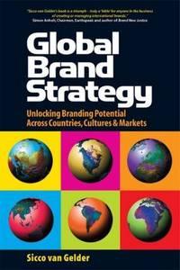 ISBN:9780749444693
