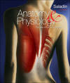 image of Anatomy and Physiology