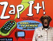 Zap It!  (SmartLab)