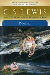 Poems by Lewis, C. S