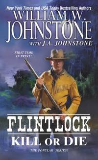 Kill or Die (Flintlock)