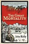 image of The Great Mortality: An Intimate History of the Black Death