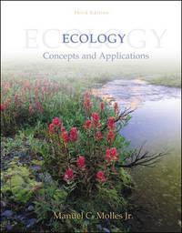 image of Ecology