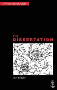 architectural dissertation handbook student The dissertation architectural students handbooks ebook free download pdf posted by gemma armstrong on september 14 2018 this is a book of the dissertation architectural students handbooks that you can be grabbed it by your self at wwweckerdcollegeorg.