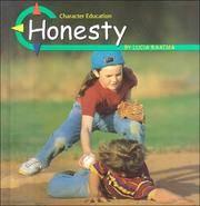 Honesty (Rise and Shine)