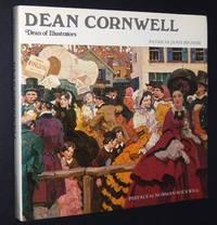 Dean Cornwell: Dean of Illustrators