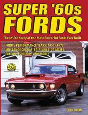 Super '60s Fords