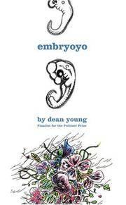 Embryoyo: New Poems