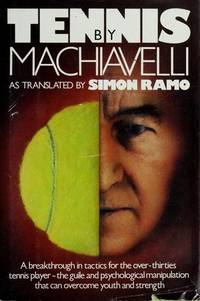 Tennis By Machiavelli