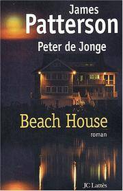 image of Beach House
