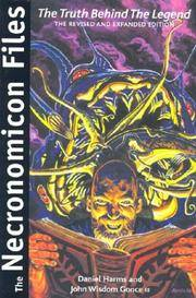 Necronomicon Files: The Truth Behind Lovecraft's Legend