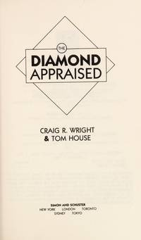 The Diamond Appraised