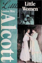 Signature Classics - Little Women (Signature Classic Series) by Louisa May Alcott