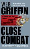 image of Close Combat (The Corps, Book 6) (Book VI)