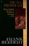 image of Dune Messiah (The Dune Chronicles, Book 2)