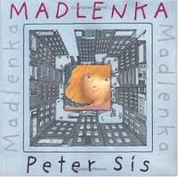 Madlenka
