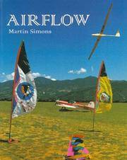 image of Airflow