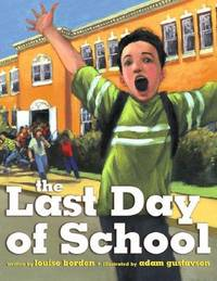 The Last Day Of School