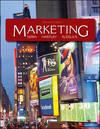 image of Marketing