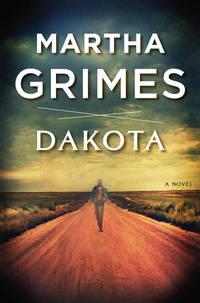 image of Dakota; SIGNED