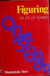 ISBN:9780060110697