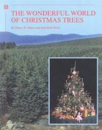 Wonderful World of Christmas Trees
