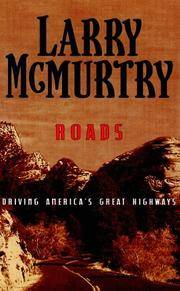 image of Roads: Driving America's Great Highways