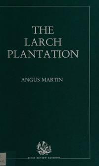 THE LARCH PLANTATION