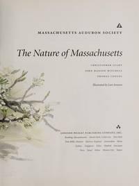 image of The Nature of Massachusetts